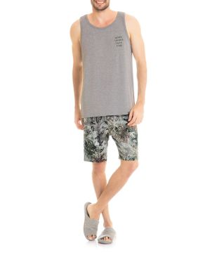 Pijama-Masculino-Tombini-Regata-Viscolycra-Tropical