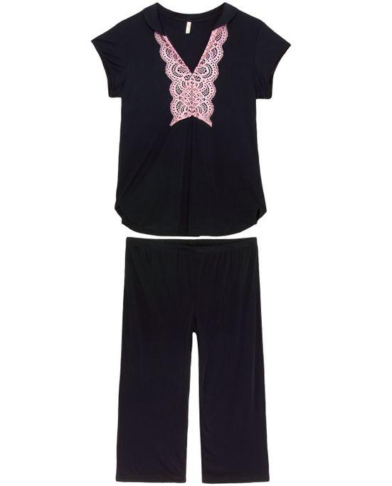 Pijama-Pescador-Joge-Microfibra-Gola-Renda