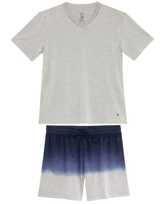 Pijama-Masculino-Recco-Viscolycra-Bermuda-Tie-Dye