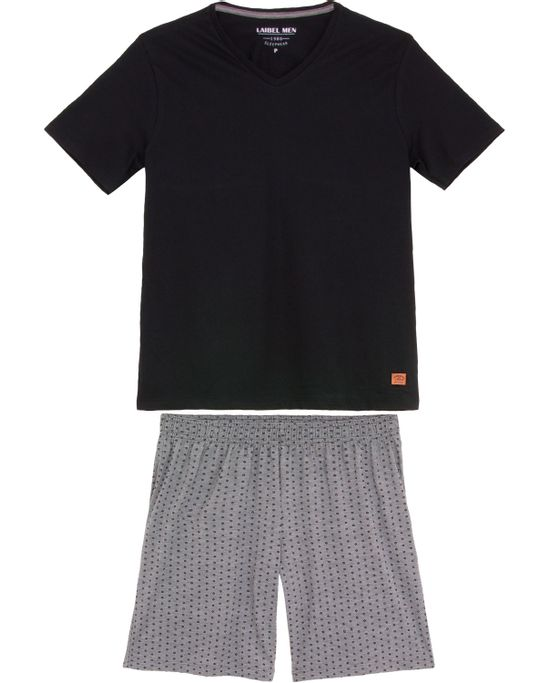 Pijama-Masculino-Laibel-100--Algodao-Bermuda