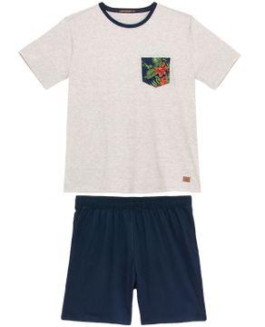 Pijama-Masculino-Laibel-Algodao-Bolso-Floral