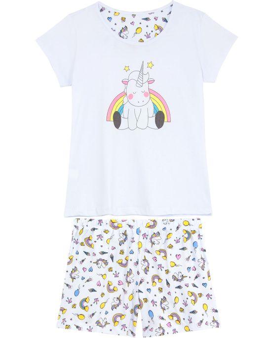 Shortdoll-Kalm-100--Algodao-Unicornio