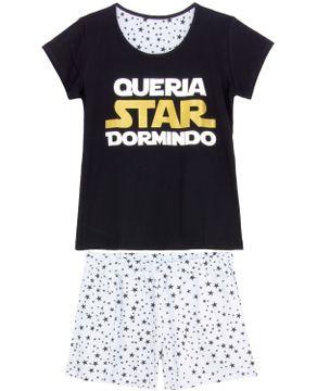 Shortdoll-Kalm-100--Algodao-Queria-Star-Dormindo
