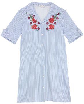 Camisetao-Lua-Cheia-100--Algodao-Aberto-Bordado