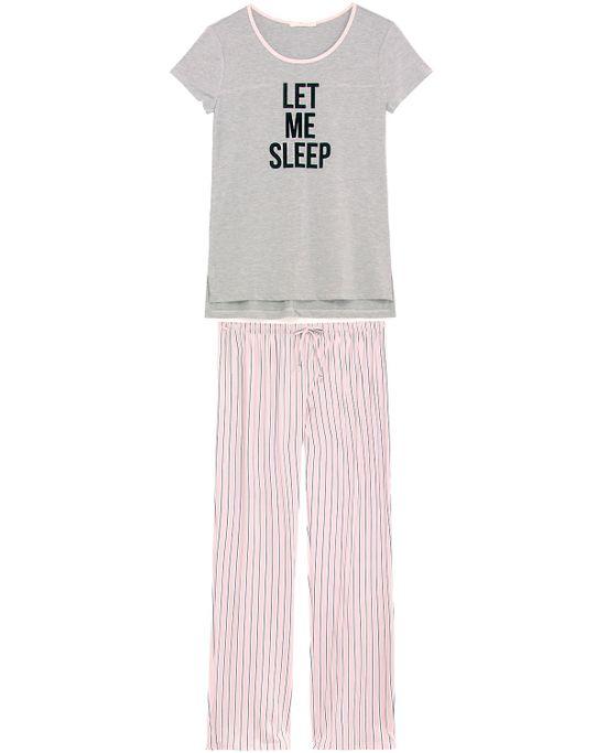 Pijama-Feminino-Daniela-Tombini-Visco-Calca-Listras