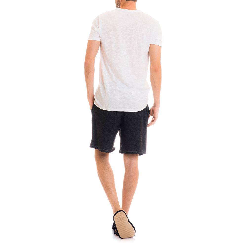 Pijama-Masculino-Tombini-100--Algodao-Bermuda-Bali