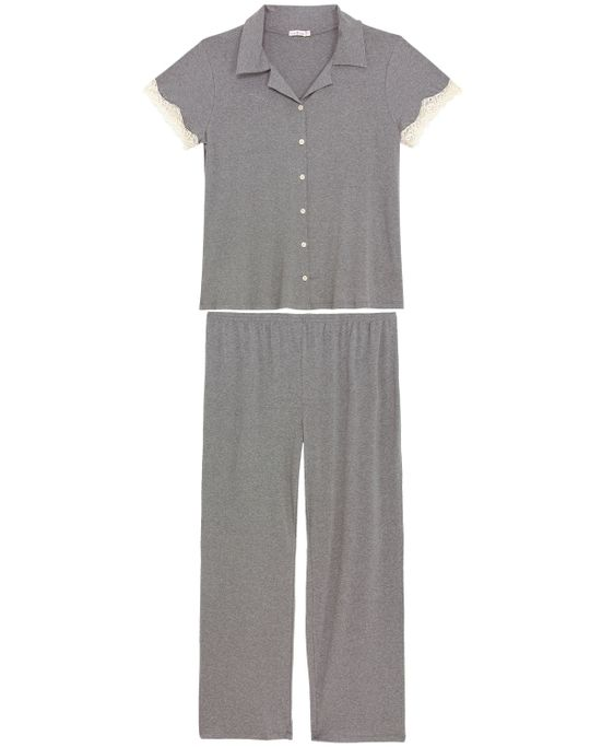 Pijama-Plus-Size-Daniela-Tombini-Visco-Aberto-Calca