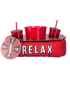 Kit-Almofada-de-Pipoca-Uatt--Relax-Netflix