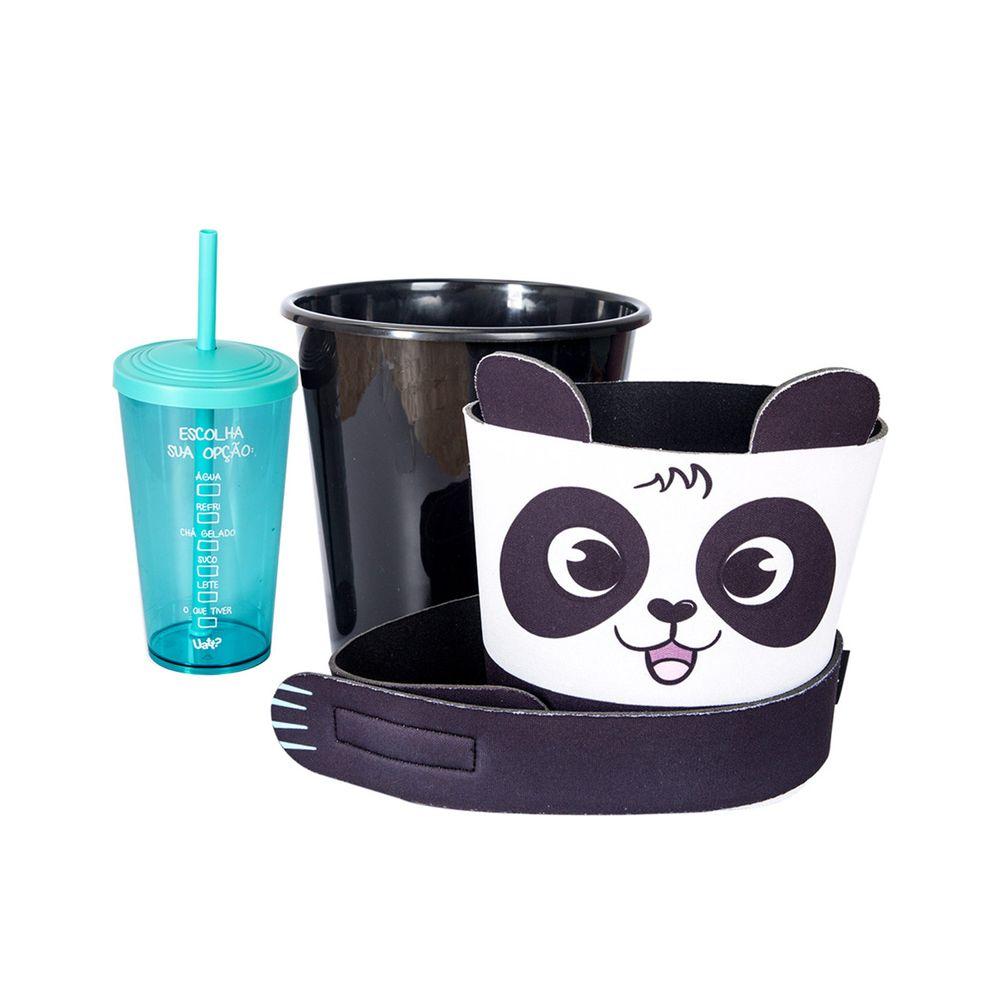 Kit-Pipoca-Agarradinho-Uatt--Panda