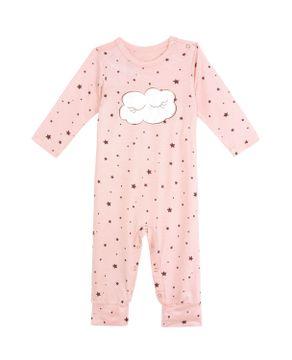 Macacao-Bebe-Recco-Viscolycra-Estrelas-Nuvem