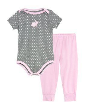 Meu-Primeiro-Pijama-Recco-Viscolycra-Poa-Coelho