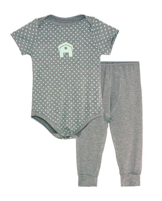 Meu-Primeiro-Pijama-Recco-Viscolycra-Poa-Casa