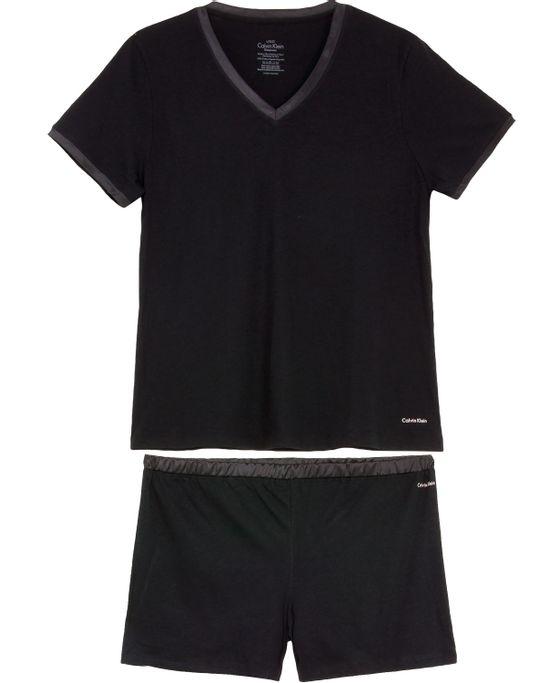 Shortdoll-Calvin-Klein-100--Algodao-Cetim