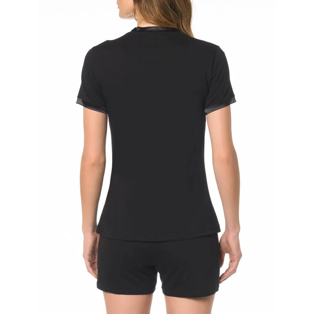 Shortdoll-Calvin-Klein-Algodao-Peruano-e-Cetim