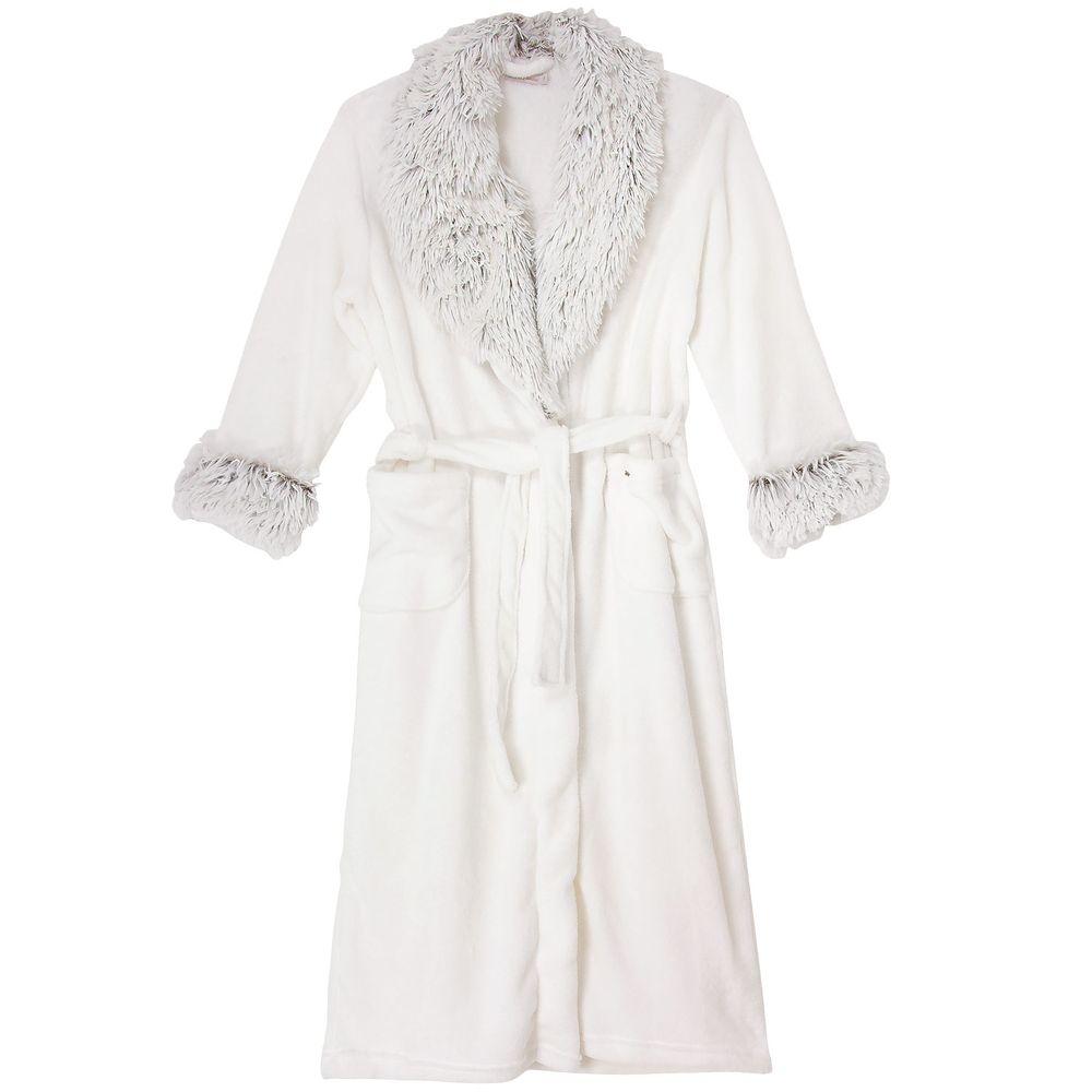Robe-Feminino-Daniela-Tombini-Fleece-Pelos