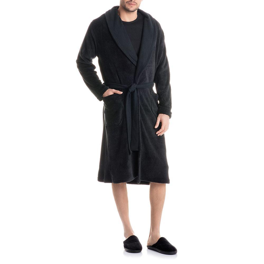 Robe-Masculino-Daniela-Tombini-Fleece