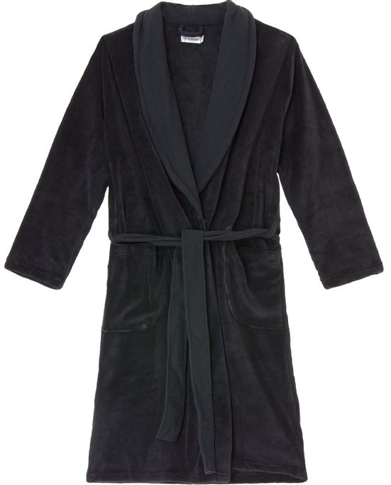 Robe-Masculino-Daniela-Tombini-Fleece
