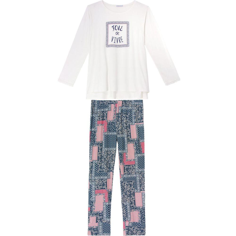 Pijama-Plus-Size-Feminino-Daniela-Tombini-Viscolycra
