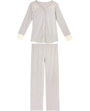 Pijama-Maternidade-Joge-Aberto-Viscolycra-Renda