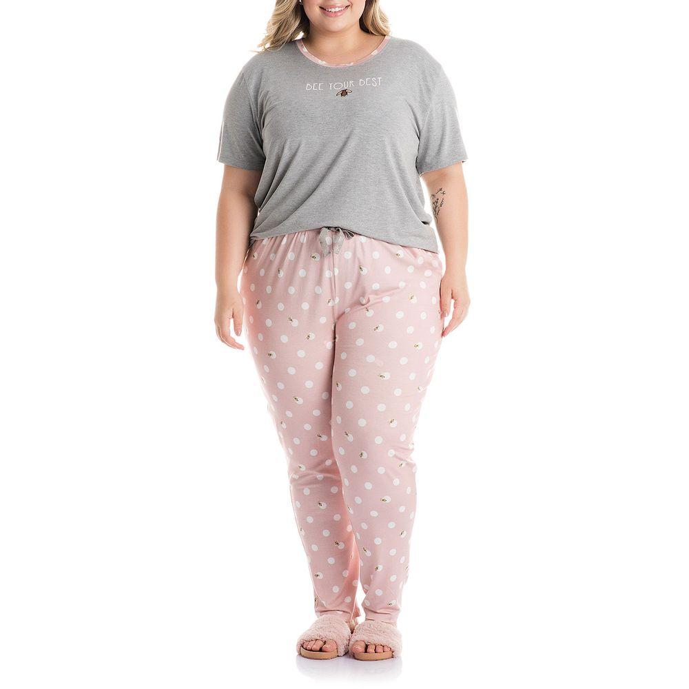 Pijama-Plus-Size-Feminino-Daniela-Tombini-Abelha