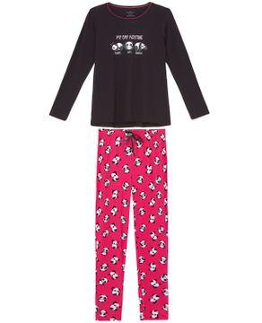 Pijama-Feminino-Daniela-Tombini-Viscolycra-Pandas
