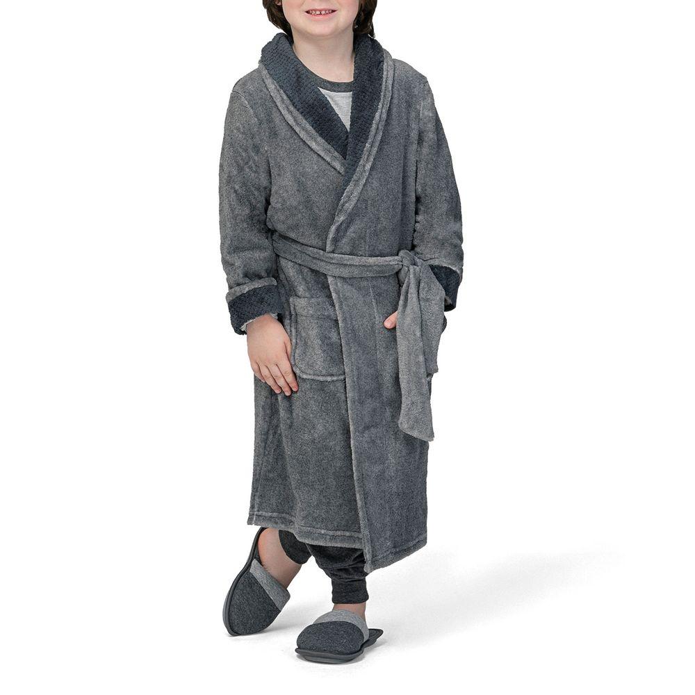 Roupao-Infantil-Masculino-Lua-Lua-Fleece