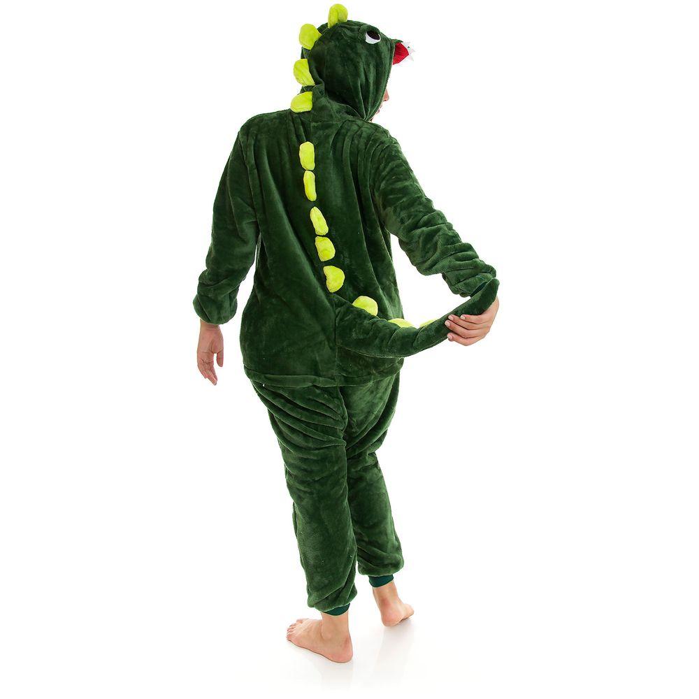 Pijama-Fantasia-Dinossauro-Kigurumi-Zona-Criativa