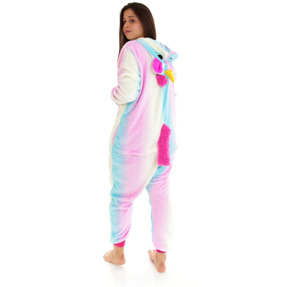 Pijama-Fantasia-Unicornio-Kigurumi-Zona-Criativa