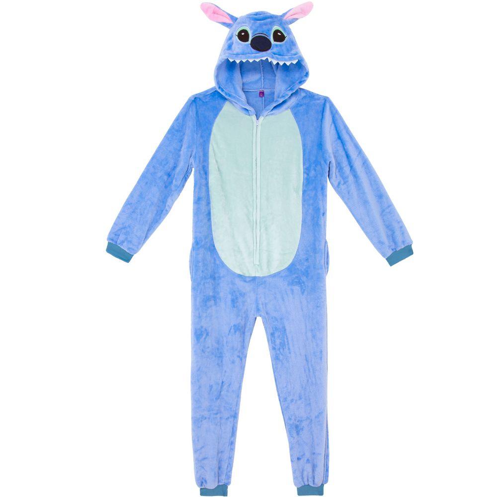 Pijama-Fantasia-Stitch-Kigurumi-Zona-Criativa