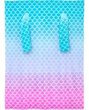 Cobertor-com-Mangas-Sereia-Zona-Criativa