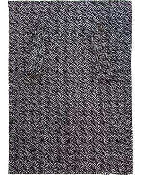 Cobertor-com-Mangas-Zebra-Zona-Criativa-Soft