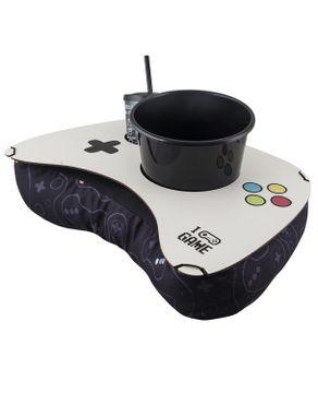 Kit-Almofada-de-Pipoca-Uatt--Individual-Video-Game