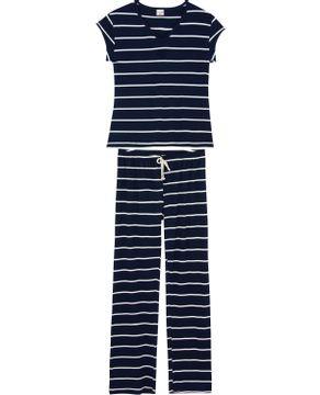 Pijama-Feminino-Lua-Encantada-Viscolycra-Listras