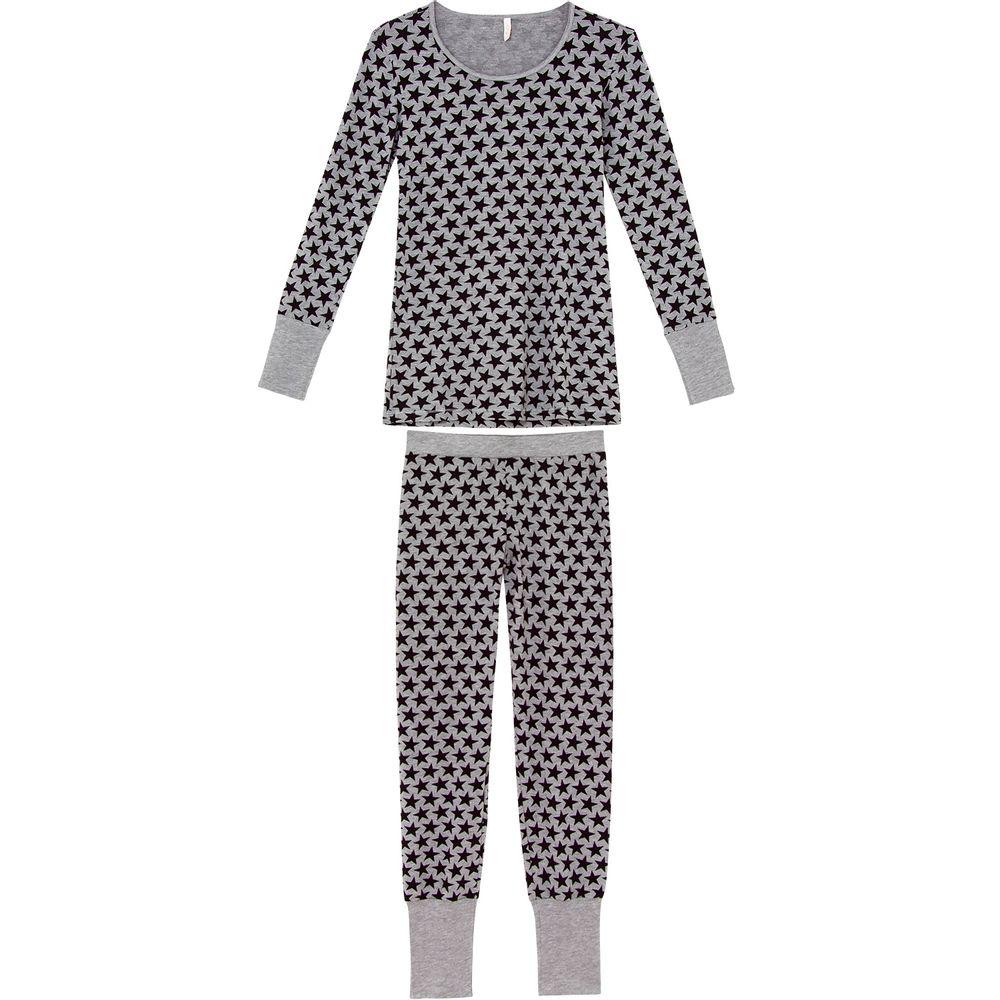 Pijama-Legging-Joge-Viscolycra-Estrelas-Punho