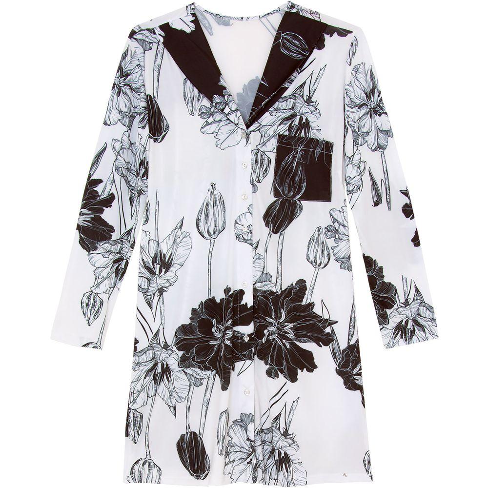 Camisao-Recco-Aberto-Microfibra-Floral-Bolso