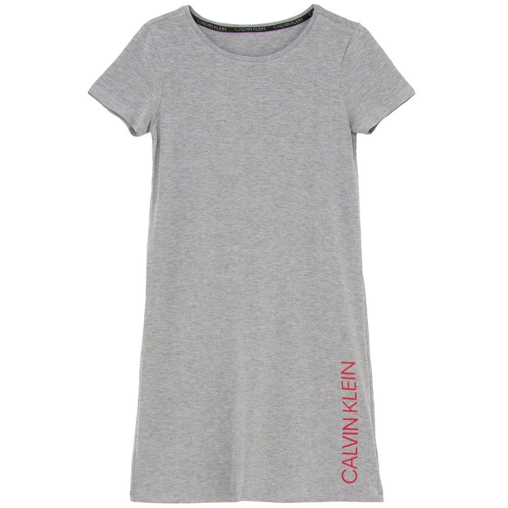 Camisola-Calvin-Klein-Curta-Viscolycra-Logo-Lateral