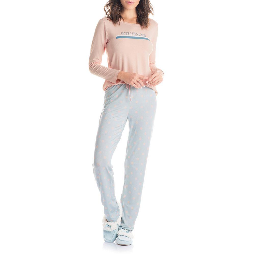 Pijama-Feminino-Daniela-Tombini-Viscolycra-Influencer