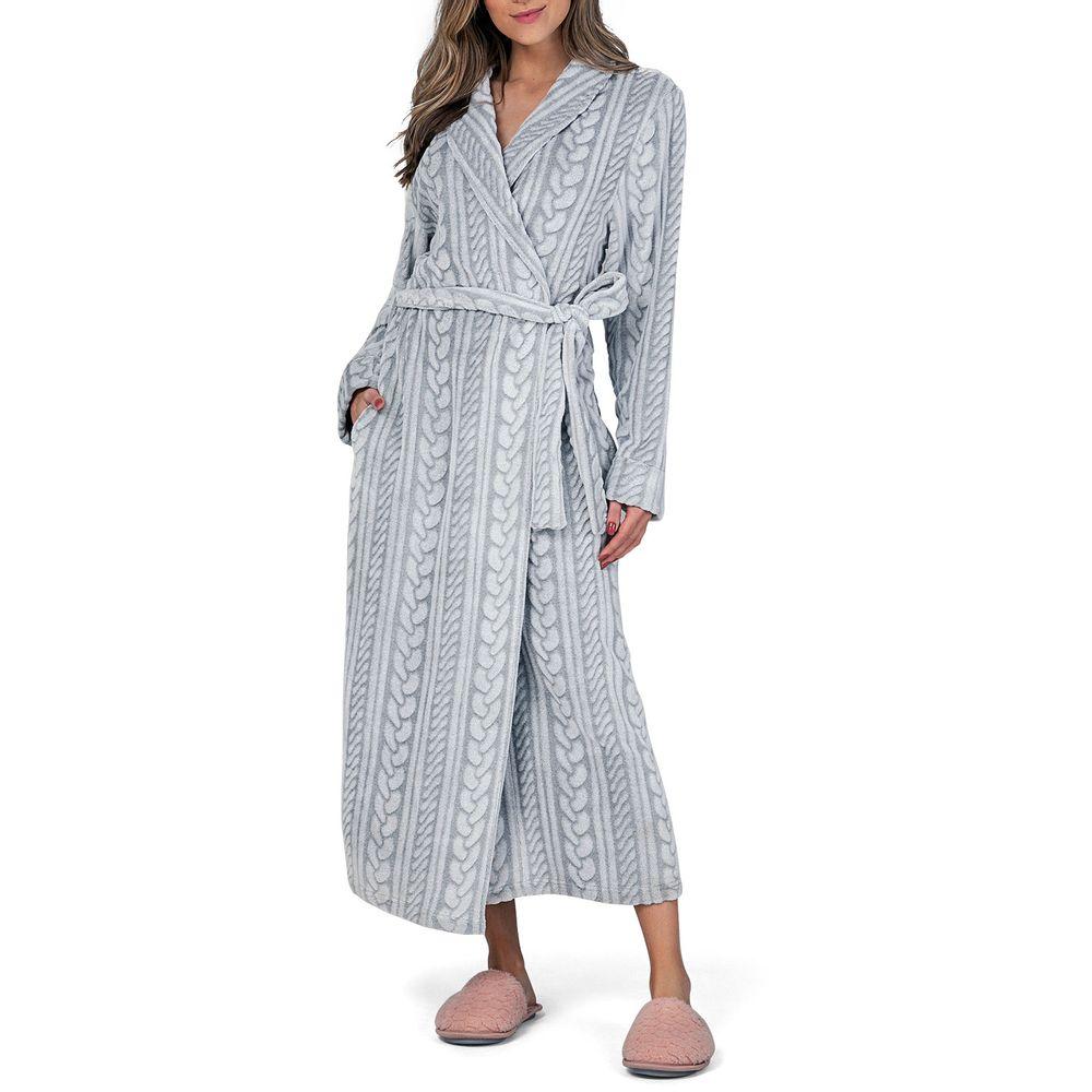 Robe-Feminino-Lua-Lua-Chambre-Longo-Fleece
