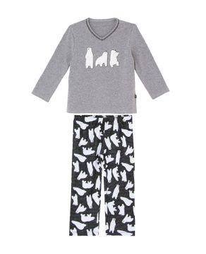 96750f1e0fc0c7 Menino – Pijama Online