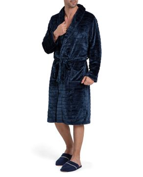Robe-Masculino-Recco-Peluciado-Prime-Comfort