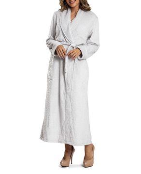 Robe-Feminino-Recco-Peluciado-Prime-Comfort