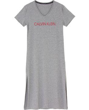 Camisola-Calvin-Klein-Midi-Viscolycra-Fenda-Lateral
