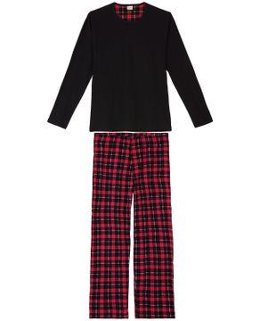 0c3acd164691b8 Pijamas Masculinos | Compre Agora - Pijama Online