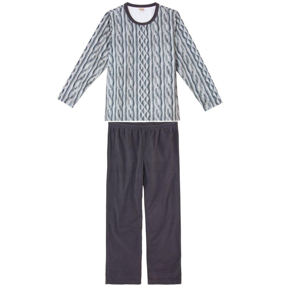 Pijama-Masculino-Lua-Encantada-Microsoft-Trico