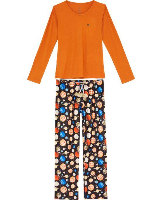Pijama-Feminino-Recco-Viscolycra-Cetim-Planetas