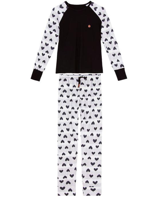 Pijama-Feminino-Recco-Viscolycra-Cetim-Coracoes