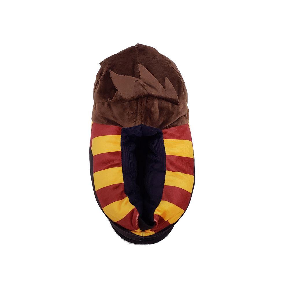 Pantufa-Harry-Potter-3D-Ricsen-Antiderrapante