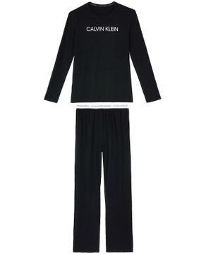 Pijama-Masculino-Calvin-Klein-Viscolycra-Calca-Elastico