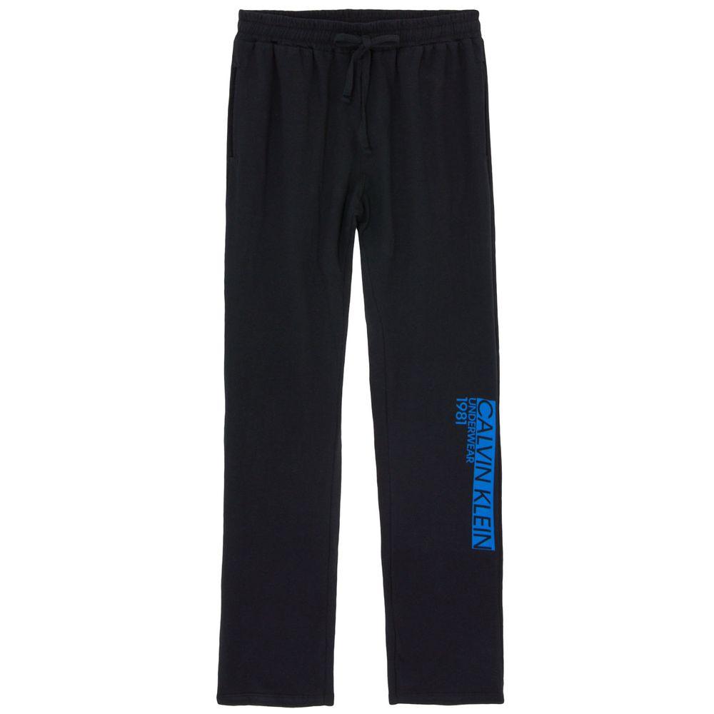 Calca-Calvin-Klein-Underwear-Algodao-Logo-Lateral