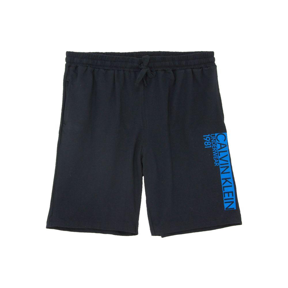 Bermuda-Calvin-Klein-Algodao-Bolsos